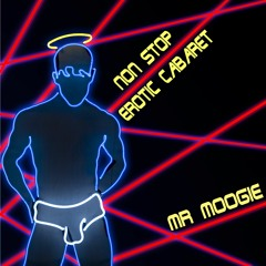 mR mOOGIE - sECOND sINGLE - oUT nOW - aLL pLATFORMS