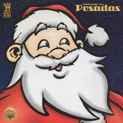 Navidad Para El Mundo