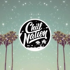 Best Of Chill Nation