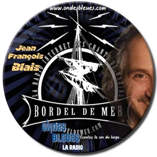 BORDEL DE MER #1