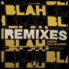 Armin van Buuren - Blah Blah Blah (Bassjackers Remix)