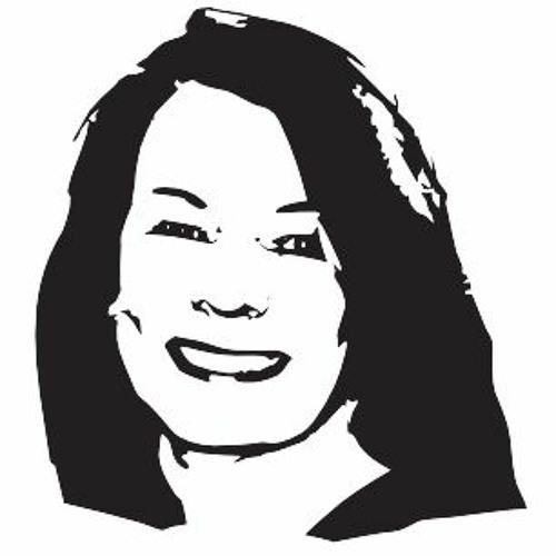 2-24-20:Sue Moore From Republican Liberty Caucus of Colorado