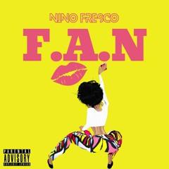 F.A.N