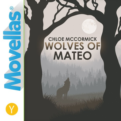 Wolves of Mateo - Episode 4