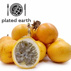 Episode 116 - Food Fable: Passion Fruit