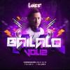 Download LUIS'S BAILALO VOL 12 (REGGAETON Y DEMBOW 2020) Mp3