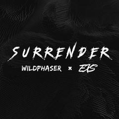 Surrender (ft. EXS)