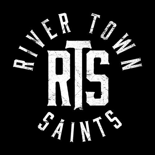 River Town Saints