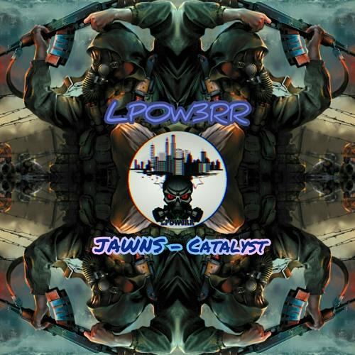 artworks-11TCE71UuKsOdCLZ-RvksxQ-t500x50