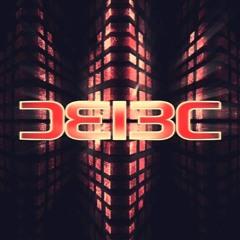 The Nine 2021 ( Badman Bohm Jungle Remix )