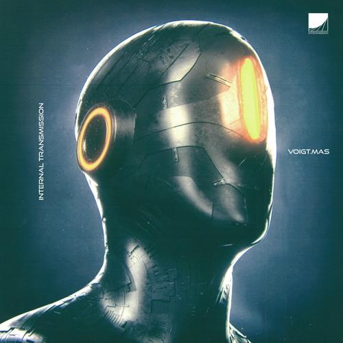 Voigt.Mas - Internal Transmission LP