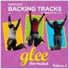 Sweet Caroline (Originally Performed By Glee Cast) [Full Vocal Version]