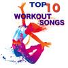 Tropics Party Songs (120 bpm) - Fitness