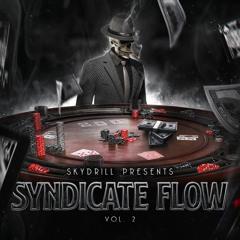SYNDICATE FLOW Vol. 2