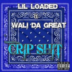 Crip Shit