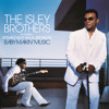 Gotta Be With You (Album Version) [feat. Ronald Isley]