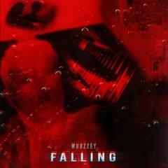 Falling (prod. Caps Ctrl)