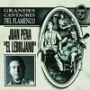 Ana Belen La Reina (Album Version)