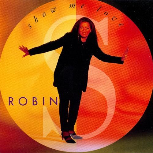 Robin S - Show Me Love (MarQ Drop Edit)
