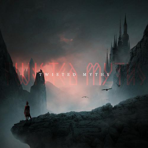 Download Killigrew - Twisted Myths (Album) mp3