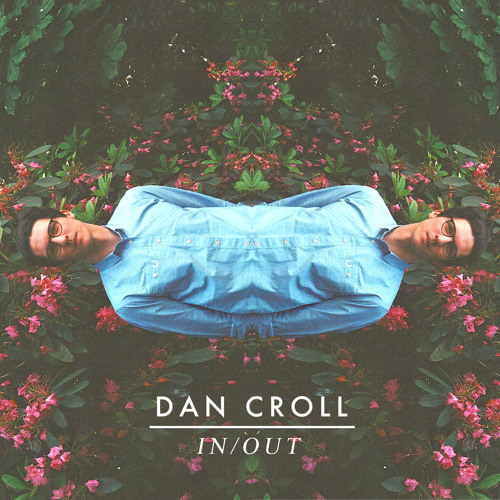 In / Out (William Carl Jr Remix)