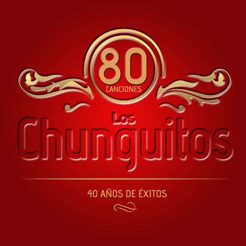Yo No Te Puedo Dar Riqueza By Los Chunguitos