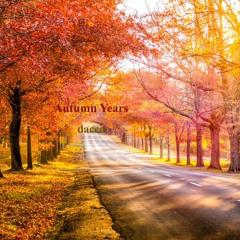Autumn Years