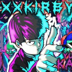 Yung Kage - XXXKIRBY (feat. Yumi)