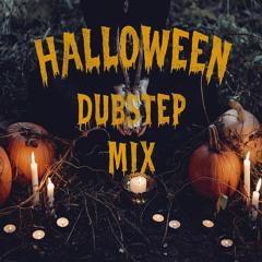 Halloween Dubstep Mix 2020 [DubYourSpeakers]