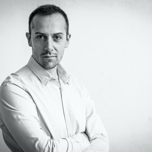 Павел Кац — Про конфликт между клиентом и агентством