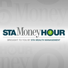 STA Money Hr Money Decisions And Uncertainty 07242020