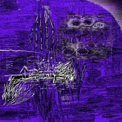 Insomniac Dreams (feat. 3akro)