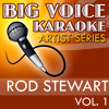 This Old Heart of Mine (In the Style of Rod Stewart & Ron Isley) [Karaoke Version]