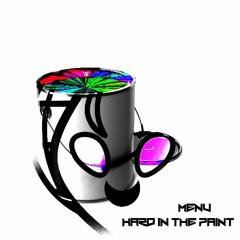 hrd_in_the_paint.menuremix