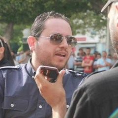 Tarek Kahlaoui on the Arab Spring and Politics in Tunisia