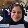 Download 195 - Yalla Home Chats with Aisha Alzarouni (Sharjah Shopping Promotion) | Live from Zero 6 Mall Mp3
