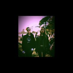 Gnash & Olivia O'Brien - I hate you I love you (Petrusse Remix)
