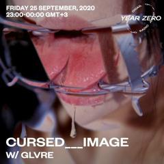 Cursed___Image w/ GLVRE [25.09.20]