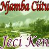 Wendo Wama