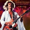 Butterfly Bleu (feat. Pat Travers)