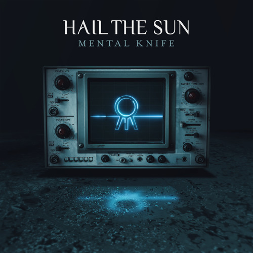 Mental Knife