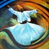 Download Tere Ishq ki inteha Chahta hu (Bang-E-Dara) Allama Iqbal Mp3