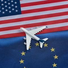 歐盟重迎美國遊客,台灣也受惠!