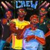 Crew REMIX (feat. Gucci Mane, Brent Faiyaz & Shy Glizzy) mp3