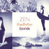 Zen Meditation Sounds - Morning Prayer, Mantras, Relaxation, Pranayama, Sleep Meditation, Yoga & Wellness