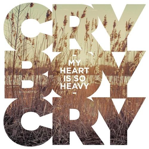 My Heart Is So Heavy (Radio Edit)