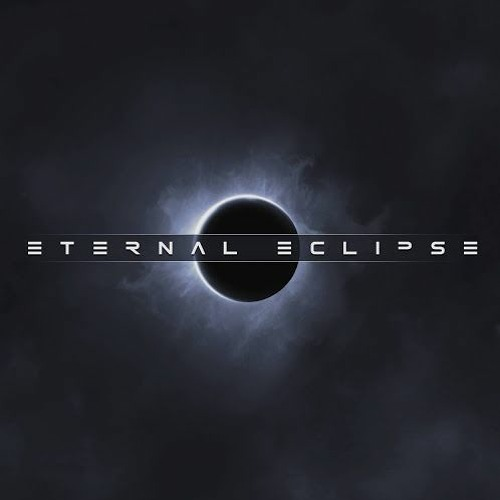 Eternal Eclipse - Yearning Hearts