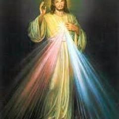 DivineMercySunday - DnJim - 4-11 - 21