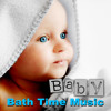Baby Bath Time Music