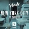 New York City (feat. Cam'ron)